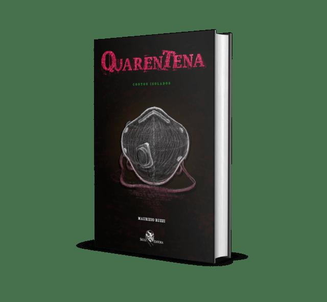 quarentena-png
